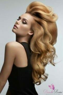 מזותרפיה לשיער